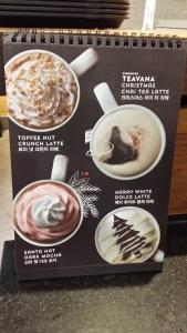 Photo taken at Starbucks shop